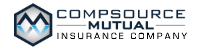 CompSource Mutual Insurance Company