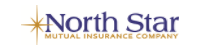 North Star Mutual Insurance Company
